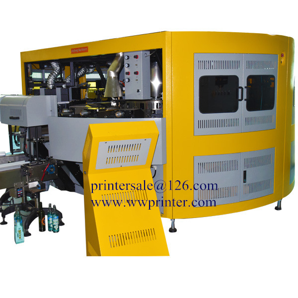 bottleprintingmachine1.jpg